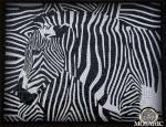 zebrashop