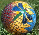 synflower globe 4