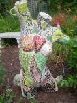 torso_front_in_garden