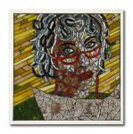 Sunday-Morning_mosaic
