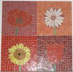 4 Fleurs