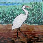 whitebird2