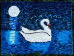 swan & moon2