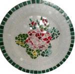 piattoroserit1