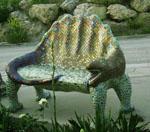 Dino150crop