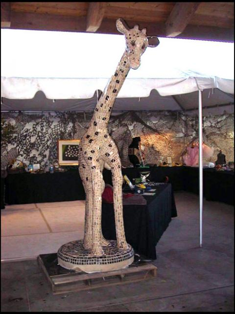 ZooGiraffeFinal300