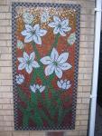 mosaic' 09