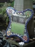Mirror for Emily