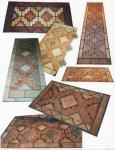 Tiled Rug Kits (490x640)