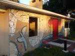 [url=http://allcass.com/art.asp][/url] Claire Lavin - Mosaicist for Casselberry Art House