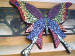 Big Butterfly