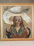 In Balance(e)mosaic,'03