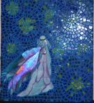 Brydy's Fairy - Waiting for Take Off